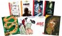 Sete títulos de Edições SM recebem selo de Altamente Recomendáveis pela FNLIJ