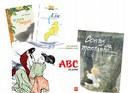 Contos e lendas resgatam a cultura japonesa para crianças