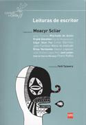 Leituras Moacyr2