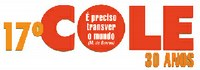 Bartolomeu de Queirós e Xosé Neira confirmam participação no COLE