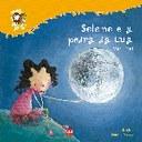 Lição de astronomia para crianças