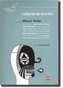 Leituras Moacyr