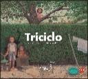 Triciiclo