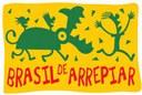 Coleção resgata a cultura popular brasileira para as novas gerações