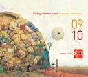 Edições SM lança coleção 'Resistência' e amplia ação junto aos jovens leitores no novo catálogo 2009-2010