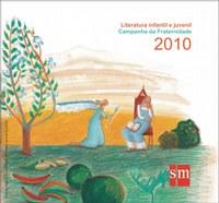 Edições SM lança catálogo alinhado com a Campanha da Fraternidade 2010