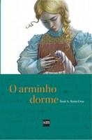 Princesa bastarda relata as intrigas e a arte da Florença renascentista