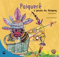 Narrativas míticas e simbólicas de povo indígena Kaingang revelam novas formas de entender o mundo