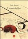 Álbum ilustrado cria diálogo estético entre texto e imagens com mergulho no cotidiano japonês