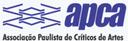 Dois autores de Edições SM recebem o Prêmio APCA como melhores das artes de 2009