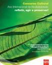 Edições SM lança concurso cultural sobre a biodiversidade