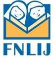 Edições SM foi uma das editoras mais premiadas em 2010 pela FNLIJ