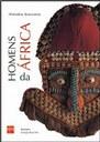 O sagrado, o cotidiano e a arte em livro informativo sobre a África Ocidental