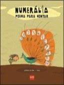 Poema divertido ensina crianças a contarem números