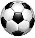 Paixão pelo futebol estimula gosto pela leitura em crianças