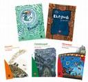 Edições SM apresenta coleções para comemorar o Dia do Folclore