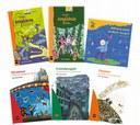 Edições SM marca presença na Festa Literária de Paraty