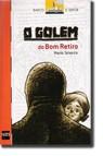 capa_golem