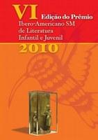 Marina Colasanti recebe menção honrosa no VI Prêmio Ibero-Americano SM de Literatura Infantil e Juvenil