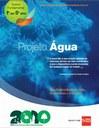 Atividades escolares que promovem o uso consciente da água podem ganhar prêmio