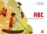 ABC dos povos índígenas no Brasil
