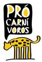 Instituto Pró-Carnívoros recria identidade visual em parceria com a agência Borghi/Lowe