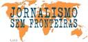 Jornalismo Sem Fronteiras