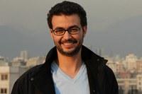 Correspondente da Folha de S.Paulo no Irã participa de bate-papo com estudantes de comunicação e jornalistas