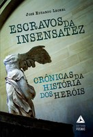 Juiz federal José Eduardo Leonel lança seu primeiro livro de contos na Livraria Cultura