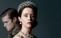 Opinião | O que esperar da terceira temporada da série 'The Crown'?