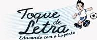 Mutirão para inscrição no programa Toque de Letra vai até 28 de fevereiro
