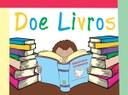 Guarulhos ganha biblioteca comunitária no Jardim Palmira