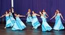1o festival de dança