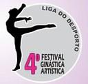Festival de Ginástica Artística vai reunir 500 desportistas em Guarulhos