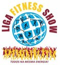 Liga do Desporto promove evento de ginástica coletiva