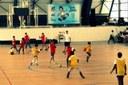 Volta às aulas: é tempo de retomar as atividades desportivas