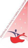 Festival de Dança Fabrícia Gaspar recebe número recorde de inscritos