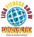 Liga Fitness Show acontece neste sábado no CEU Parque São Miguel