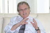 Programa de Luciano Bivar combate burocracia, maior preocupação dos industriais brasileiros