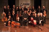 Concerto passeia por Ernesto Nazareth, Radamés Gnattali e Armando Neves