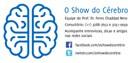 O Show do Cérebro
