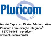 Gabriel Capucho ADM