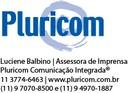 Luciene Balbino