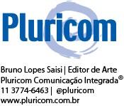 assinatura_bruno