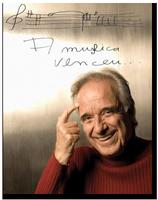 Biografia de João Carlos Martins