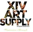 CD Retrato Brasil traz música brasileira só com vozes