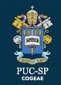 PUC-SP inicia na próxima semana curso de Marketing Político e Campanhas Eleitorais
