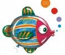 Caricatura tem prêmio duplo no Salão Internacional de Humor de Piracicaba