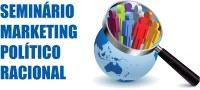 Especialistas em marketing político realizam seminário sobre campanhas eleitorais em São Bernardo do Campo