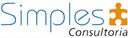 Simples Consultoria recebe Prêmio Top of Business